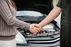 車検の選び方。重要視するべきものとおすすめは?